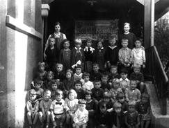 Kita 1929